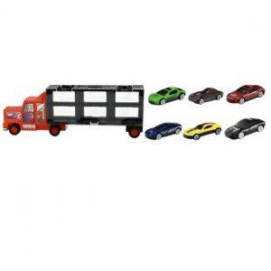 jatek-kamion-kisautokkal-fiusjatekok-webaruhaz-globo-38411-2