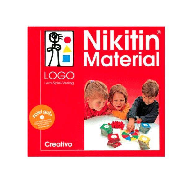 nikitin-creativo-tarsas-jatek-fiusjatekok-3049-3