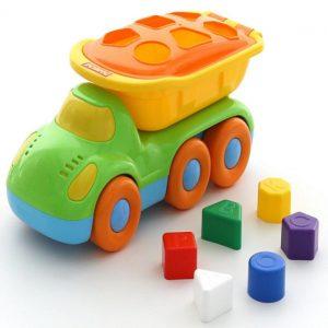 formailleszto-jatek-teherauto-fius-jatekok-48363-1