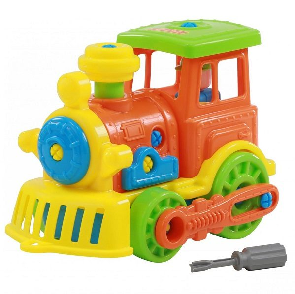 szerelheto-mozdony-fius-jatekok-71255-1