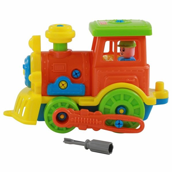 szerelheto-mozdony-fius-jatekok-71255-2