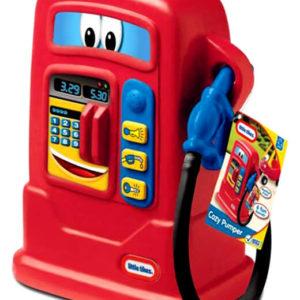 jatek-benzinkut-619991E3-1-fius-jatekok