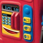 jatek-benzinkut-619991E3-3-fius-jatekok