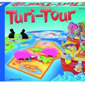 Turi-Tour-tarsas-jatek-fiusjatekok-webaruhaz-doboz