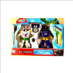 transformer-rendorautok-fiusjatekok-38437-1