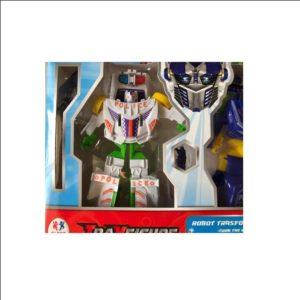 transformer-rendorautok-fiusjatekok-38437-2