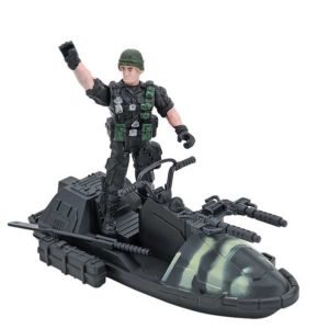 jatek-katonai-jarmu-fius-jatekok-39850-2
