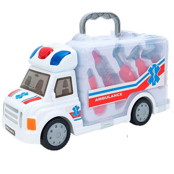 jatek-mentoauto-fius-jatekok-05346-1