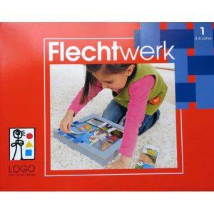 nikitin-puzzle-fuzo-fiusjatekok-webaruhaz-3081-1