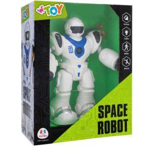setalo-robot-hanggal-fennyel-fiusjatekok-39048-1