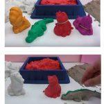allatos-homokozoforma-fiusjatekok-3DHMINI-1
