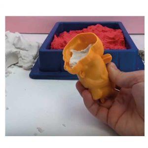 allatos-homokozoforma-fiusjatekok-3DHMINI-2