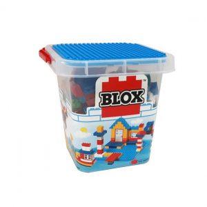 epitokocka-kicsiknek-250-reszes-UNICO-Blox-fiusjatekok-webaruhaz-9066-1