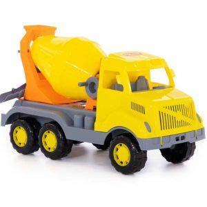 jatek-betonkevero-mixer-auto-fiusjatekok-webaruhaz-polesie-37350-1