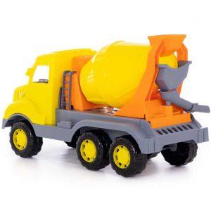 jatek-betonkevero-mixer-auto-fiusjatekok-webaruhaz-polesie-37350-2
