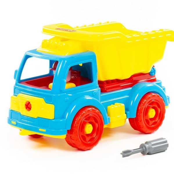 szerelhető-jatek-teherauto-fiusjatekok-webaruhaz-polesie-73006-1