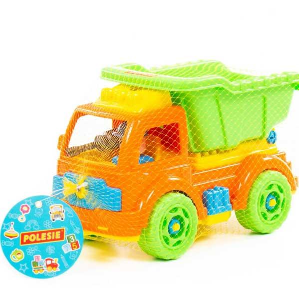 szerelhető-jatek-teherauto-fiusjatekok-webaruhaz-polesie-73006-3
