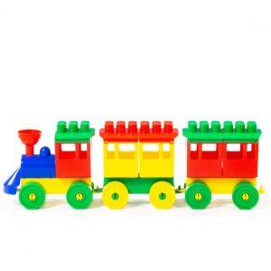 vonatkeszlet-mozdony-2-vagonnal-fiusjatekok-webaruhaz-polesie-36704-1