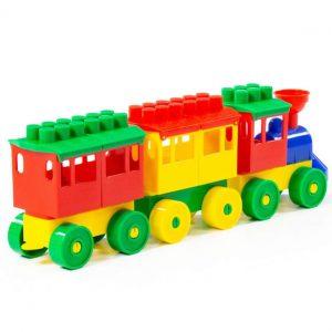 vonatkeszlet-mozdony-2-vagonnal-fiusjatekok-webaruhaz-polesie-36704-2