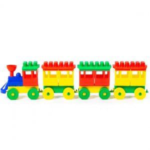 vonatkeszlet-mozdony-3-vagonnal-fiusjatekok-webaruhaz-polesie-36711-1