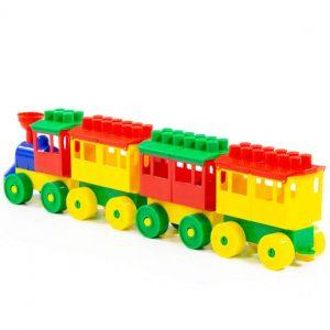 vonatkeszlet-mozdony-3-vagonnal-fiusjatekok-webaruhaz-polesie-36711-2