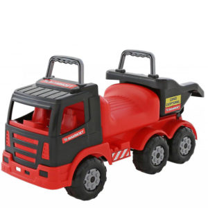 mamut-labbal-hajtos-teherauto-fius-jatekok-webaruhaz-56726-1